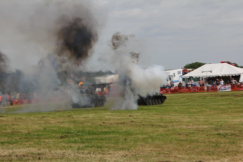 Steam Traction World Gathering - 29th & 30th June 2013 - Banbury Rally - Page 2 9167728731_fe3c729ae1