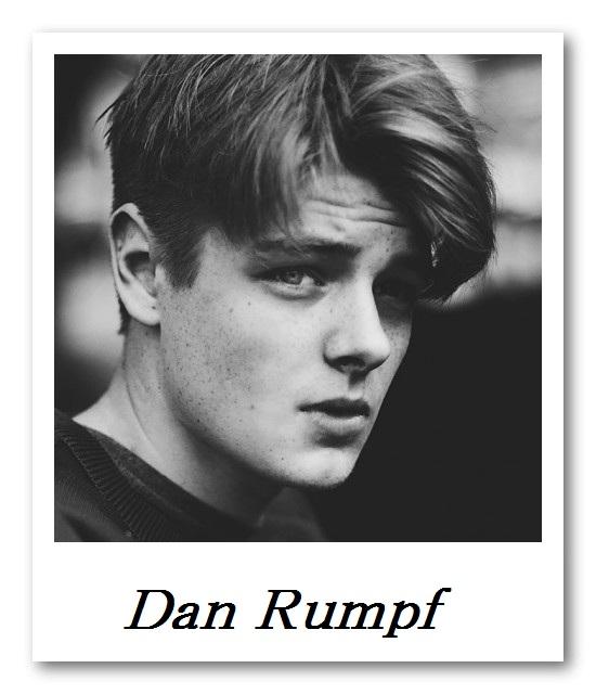 EXILES_Dan Rumpf