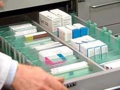 Farmacia 3.0 – I pediatri non amano i generici – a cura del dott. Alberto Di Muria