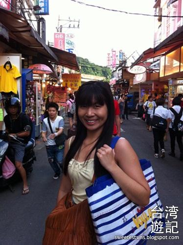 taiwan taipei ximending shilin night market blog (15)