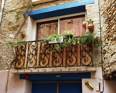 thuir, balcon vieille ville