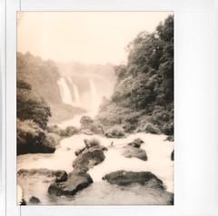 Iguacu 3