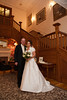 Copy (2) of Kerry & Paul 29 January 2012 013