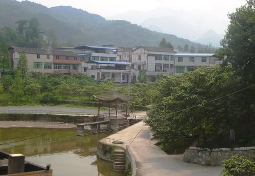 Hubei13-Wuhan-Chongqing-Chongqing (6)