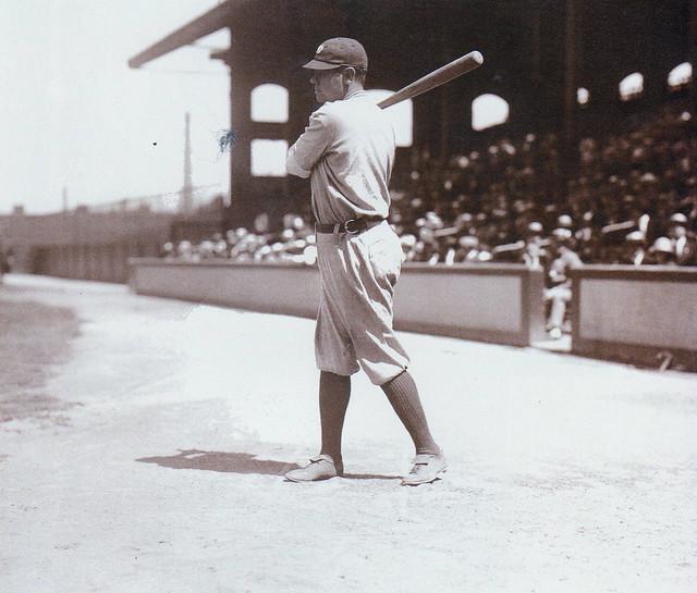 Babe Ruth 001