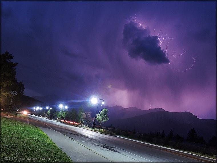 DSCN2805_lightning_jasper