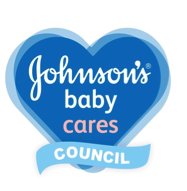 Johnson's Baby Cares Council
