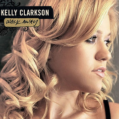 Kelly Clarkson – Walk Away