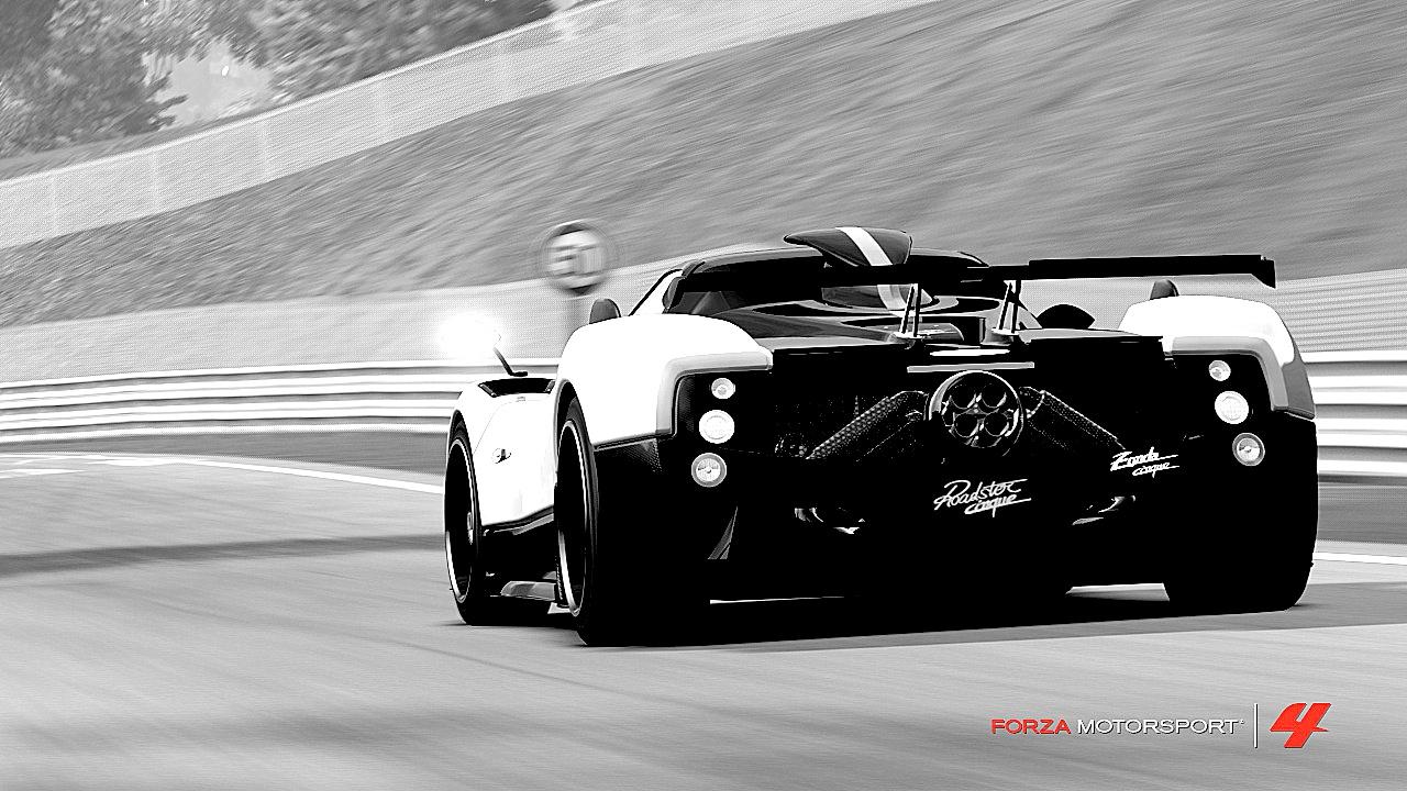 9597031633_b294db2a20_o ForzaMotorsport.fr