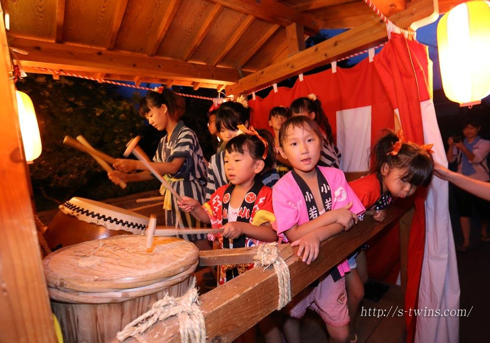13aug27yamaguchifestival02
