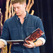 20130825_SPN_Vancon_2013_J2_Panel_BookAuction_IMG_5085_KCP
