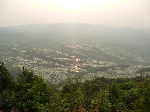 Yunnan13-Yuanyang 24-Bada (4)