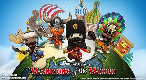 WarriorsOfTheWorld1-Blog