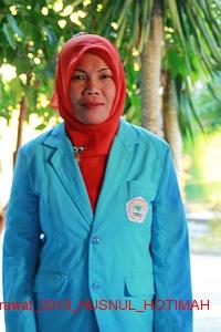 Perawat_2013_HUSNUL_HOTIMAH