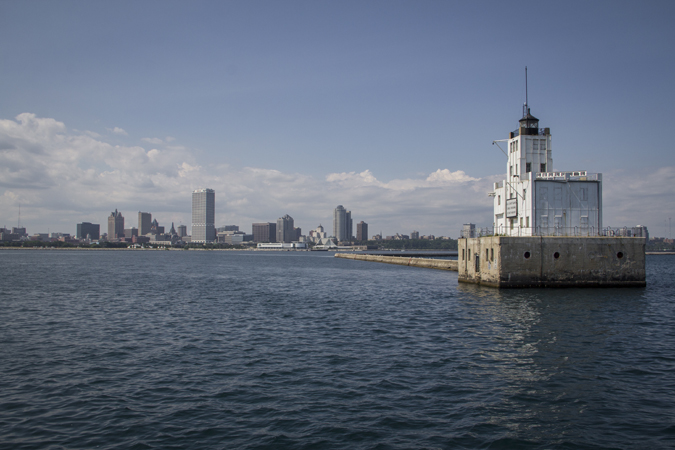 Milwaukee_014