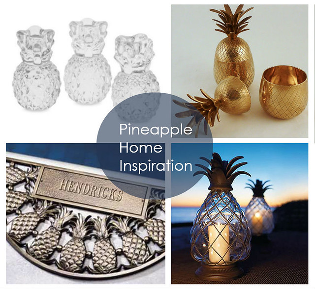 pineapple-home-inspiration