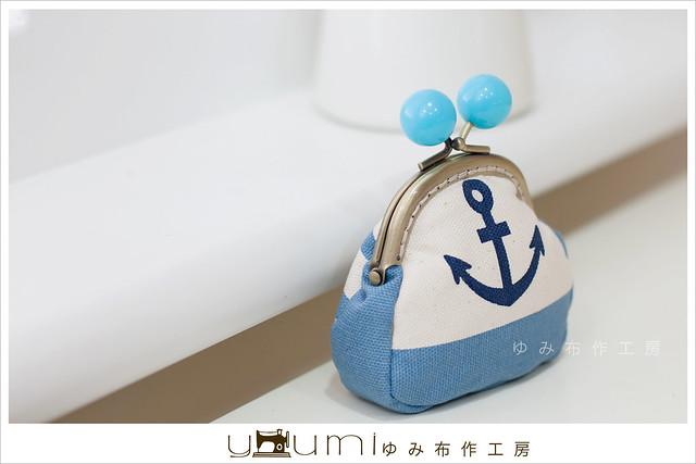 水軍口金包2