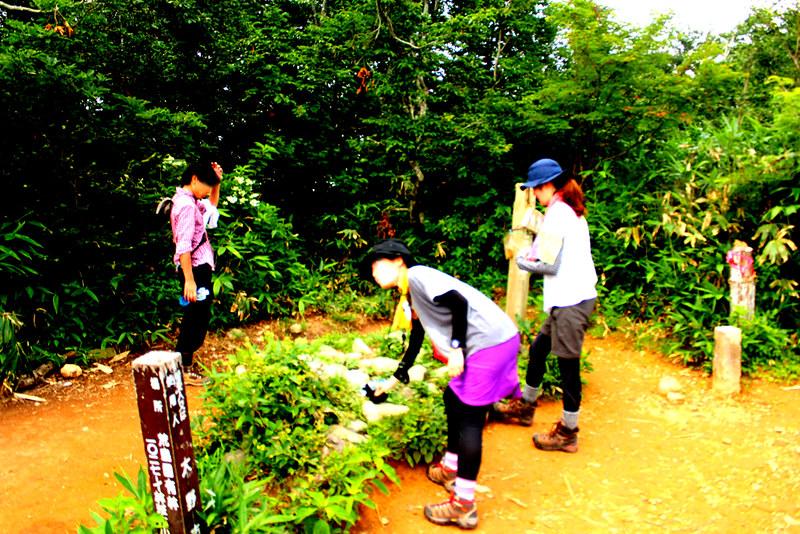 荒島岳_35
