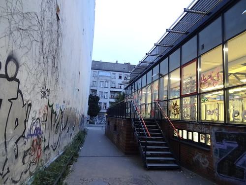 grundschule berlin prenzlauer berg
