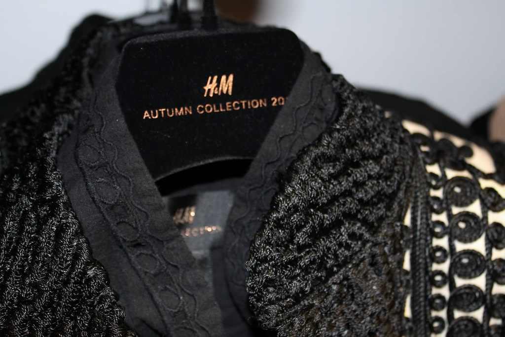 hm-autumn-collection-2013
