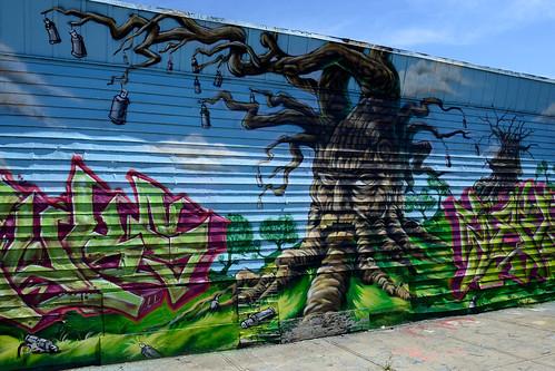 Treebeard is that you?