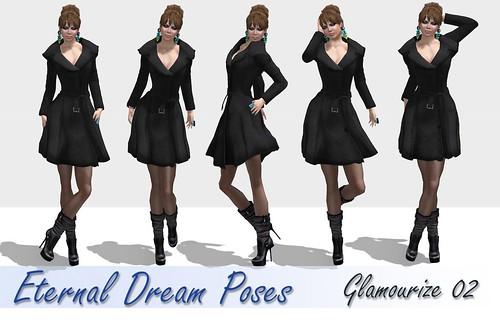 Glamourize 02
