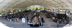 Fort Wayne Regional Maker Faire