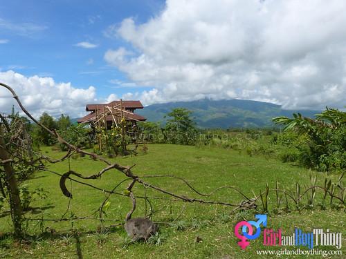 Bacolod-OA-GirlandBoyThing 469