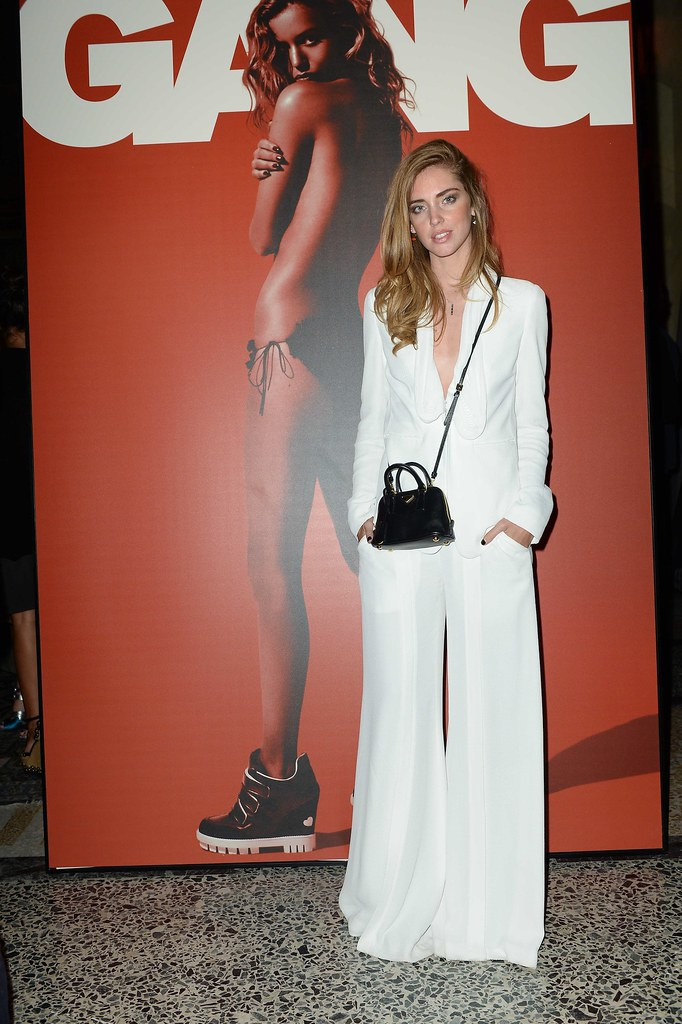 Chiara-Ferragni-katie-grand-loves-hogan