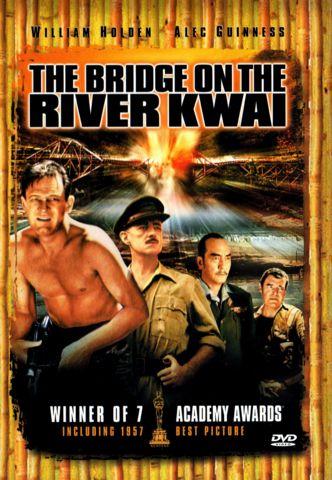 el puente sobre rio kwai latino dating