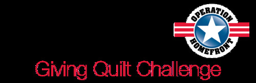 Giving-Quilt-Challenge-Logo_1_png_600x600_q85