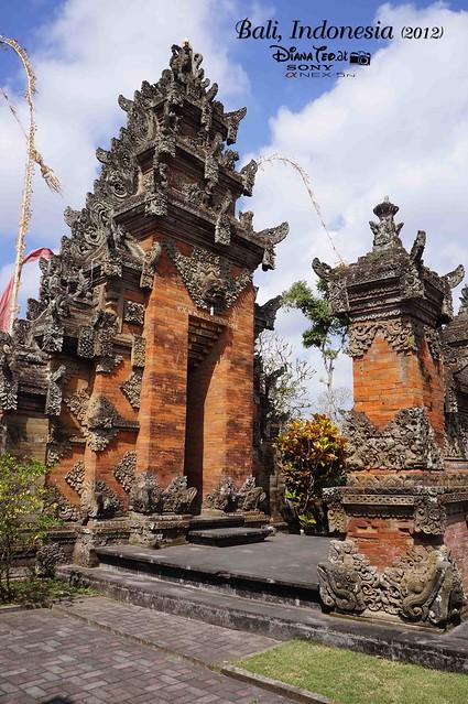 Bali Day 2 04