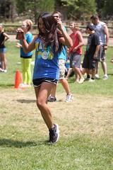 SH#1 Summer Camp 2013-31