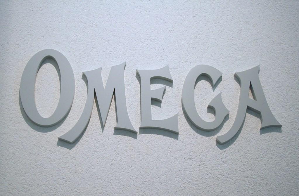 omega-experience