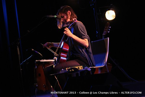 2013-10-16-MAINTENANT-Colleen-alter1fo 5