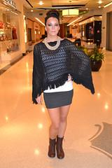 GURU Style Star: Amanda Nelson