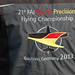 21st FAI World Precision Flying Championship