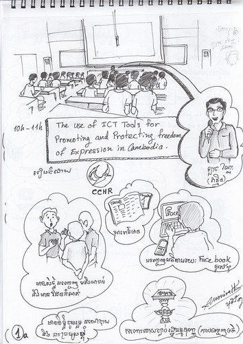Sketch Note_Kong Munirath (2)