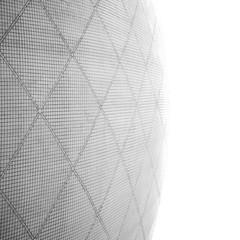 Hong Kong 2013_M Robinson_58
