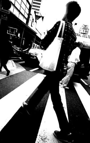 Street Snap 1610
