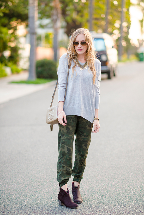 eatsleepwear, outfit, gucci, lovers-and-friends, cynthia-vincent, otte