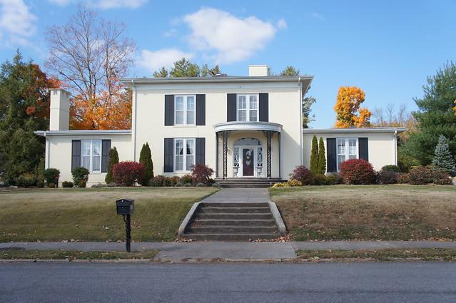 house 11-13