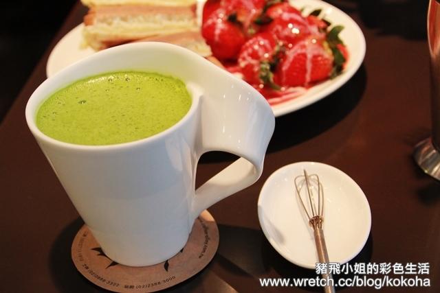 台北‧咖啡弄 (4)