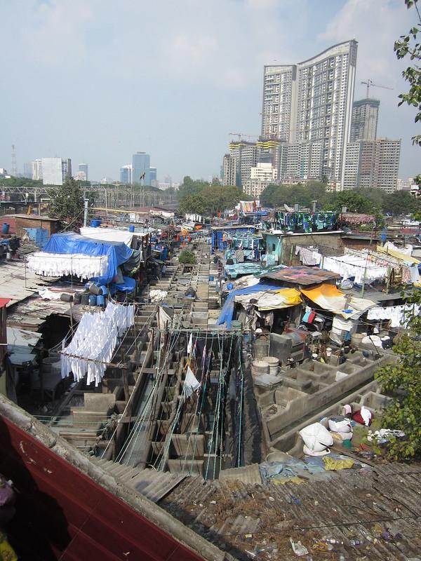 mumbai3 005