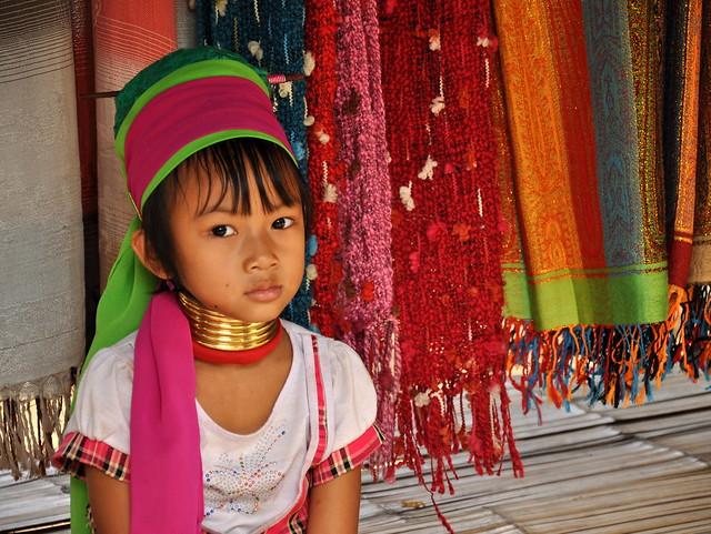 Rencontre femme thailandaise thailande