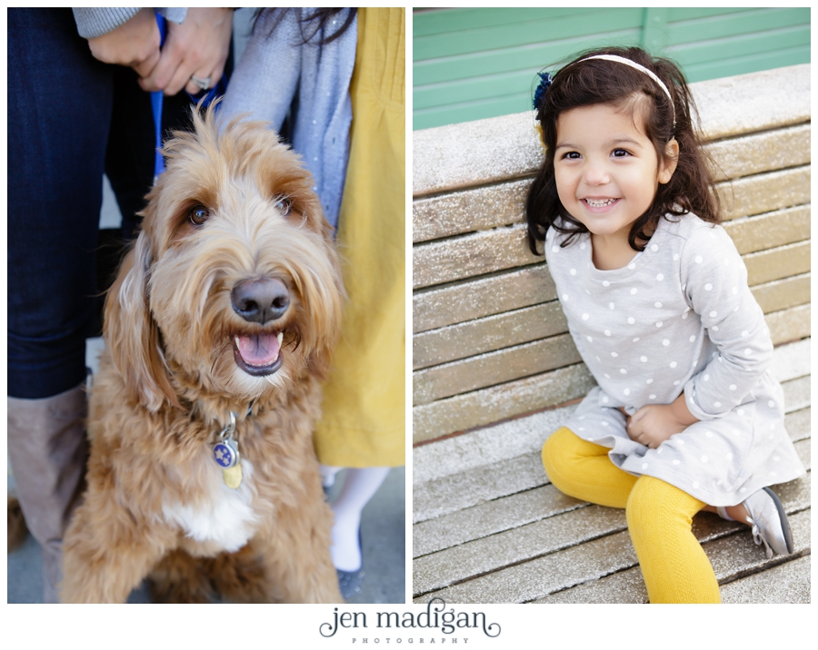 bayon-family-blog-10