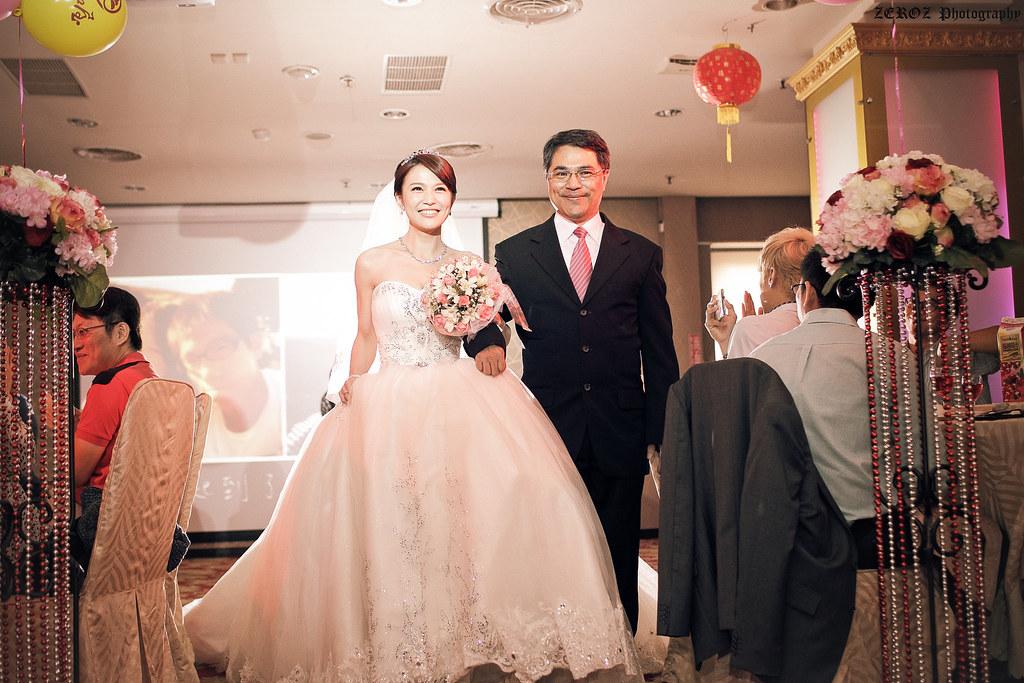 復堯&嘉琪婚禮記錄0540-11-3.jpg