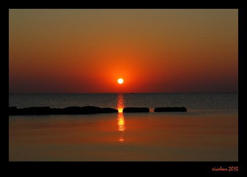 africa sunset nature landscapes natureza pôrdosol mozambique paisagens moçambique bazaruto