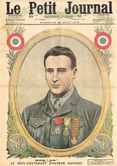 ptitjournal 20 aout 1916