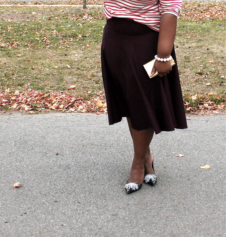 dorothy+perkins+skirt